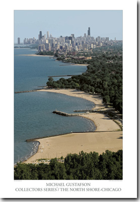 Chicago's North Shore